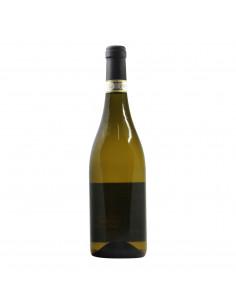 Bottiglia vino personalizzata Pecorino 2019 Lanciani Grandi Bottiglie