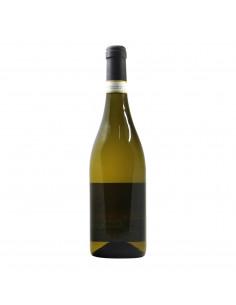 Bottiglia vino personalizzata Offida Passerina 2019 Lanciani Grandi Bottiglie
