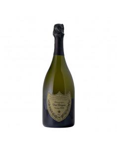 Moet & Chandon Champagne Dom Perignon 2006  Grandi Bottiglie