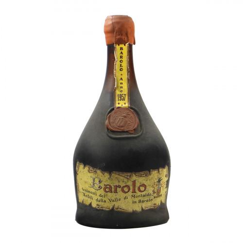 Tienimenti-Nobili-della-Valle-di-Montaldo-Barolo-1957-Grandi-Bottiglie