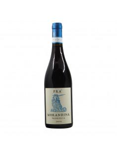 Graziano Pra Valpolicella Morandina 2019 Grandi bottiglie