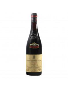 Bersano Dolcetto Amaro 1971 Grandi bottiglie