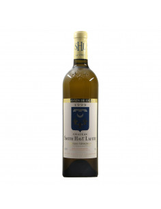CHATEAU SMITH HAUT LAFITTE BLANC 1999 Grandi Bottiglie
