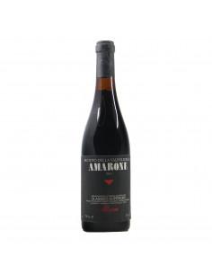 Allegrini Amarone Classico Superiore 1983 Grandi Bottiglie