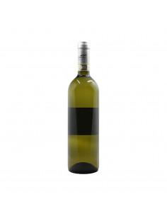 Bottiglia vino personalizzata Roero Arneis 2020 Grandi Bottiglie