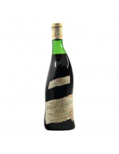 Pere Anselme Chateauneauf du Pape 1970 Grandi Bottiglie