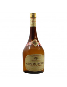Florio Grappa Florio Grandi Bottiglie