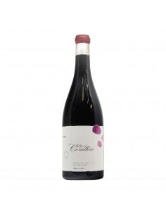 Descndientes de J Palacios Villa de Corullon 2014 Grandi Bottiglie