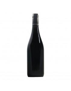 Bottiglia vino personalizzata Pinot Noir 2019 K.Martini&Sohn Grandi Bottiglie