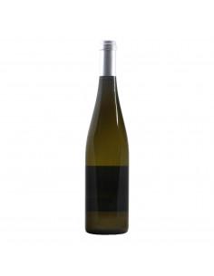 Bottiglia vino personalizzata Muller Thurgau 2019 K.Martini&Sohn Grandi Bottiglie