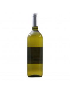 Bottiglia vino personalizzata Chardonnay 2019 K.Martini&Sohn Grandi Bottiglie