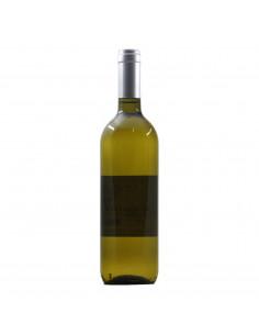 Bottiglia vino personalizzata Pinot Grigio 2019 K.Martini&Sohn Grandi Bottiglie