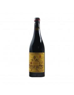 Valentini Montepulciano d'Abruzzo 2015 Grandi Bottiglie