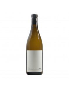 Anthill Farms Chardonnay Peugh Vineyard 2016 Grandi Bottiglie