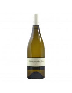 By Farr Chardonnay 2019 Grandi Bottiglie