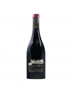 Joshua Cooper Ray-Monde Vineyard Pinot Noir 2019 Grandi Bottiglie Retro