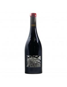 Joshua Cooper Doug s Vineyard Pinot Noir 2019 Grandi Bottiglie Fronte