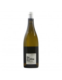 Fincher & Co The Diving Line 2018 Sauvignon Blanc Grandi Bottiglie