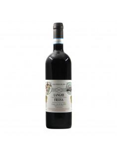 Burlotto Langhe Freisa 2019 Grandi Bottiglie