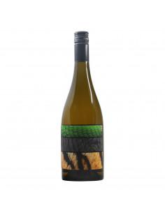 Mammoth Wines Mammoth Pinot Noir 2016 Grandi Bottiglie retro
