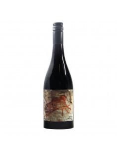 Mammoth Wines Mammoth Pinot Noir 2016 Grandi Bottiglie fronte