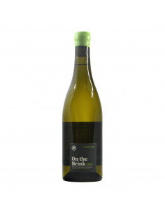 Fincher & Co On the Brink Sauvignon Blanc and Semillon 2019 Grandi Bottiglie