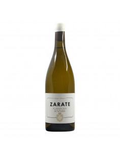 Bodegas Zarate Albarino 2019 Grandi Bottiglie