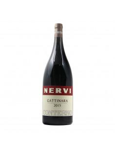 Nervi Conterno Gattinare Magnum 2015 Grandi Bottiglie