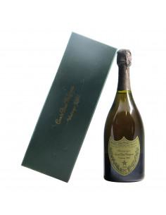 Moet et Chandon Dom Perignon 1995 Grandi Bottiglie