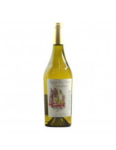 Domaine Buronfosse Marcus Chardonnay 2019 Grandi Bottiglie