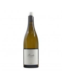 Bodegas Forjas del Salnes Vino Atlanticos Toralla Blanco 2019 Grandi Bottiglie