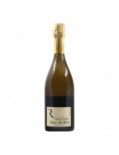 Eric Rodez Champagne Cuvee des Grayeres Grandi Bottiglie