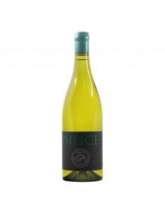 Silice Viticultores Silice Blanco 2016 Grandi Bottiglie