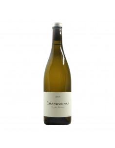 Frederic Cossard Chardonnay 2019 Grandi Bottiglie
