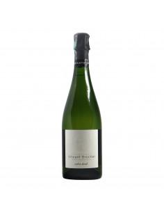Vincent Brochet Champagne Extra Brut Grandi Bottiglie