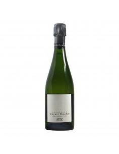Vincent Brochet Champagne Millesime Extra Brut 2012 Grandi Bottiglie