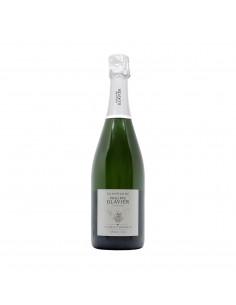 Philippe Glavier Champagne La Grace d Hakamiah Grand Cru Grandi Bottiglie