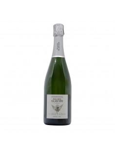 Philippe Glavier Champagne La Grace d Alphael Zero Dosage Grand Cru Grandi Bottiglie