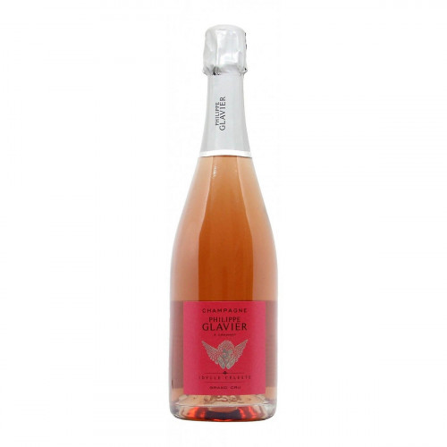 Philippe Glavier Champagne Idylle Celeste Grandi Bottiglie