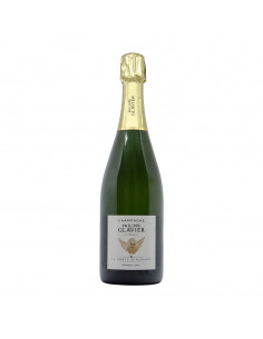 Philippe Glavier Champagne La Grace d Alphael Grand Cru Grandi Bottiglie
