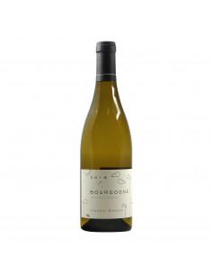 Vincent Dancer Bourgogne Blanc 2018 Grandi Bottiglie