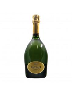 Ruinart Champagne Brut R Grandi Bottiglie