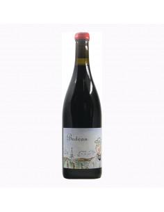 Frederic Cossard Bourgogne Rouge Pinot Noir 2019 Grandi Bottiglie