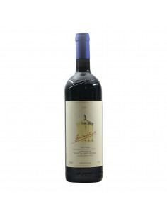 Tenuta San Guido Guidalberto 2019 Grandi Bottiglie