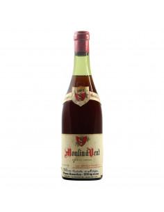 Grivelet Pere Moulin a Vent 1961 Grandi Bottiglie