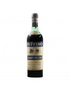 Ruffino Chianti Vecchio 1944 Grandi Bottiglie