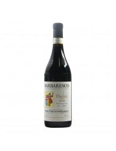 Produttori del Barbaresco Barbaresco Riserva Ovello 2016 Grandi Bottiglie