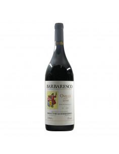 Produttori del Barbaresco Barbaresco Riserva Ovello Magnum 2016 Grandi Bottiglie