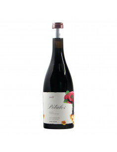 Descendientes de J Palacios Petalos 2018 Grandi Bottiglie