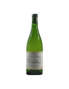 Francois Cotat Sancerre Les Culs de Beaujeau 2016 Grandi Bottiglie